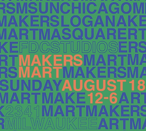 Makers Mart FDC Studios.png