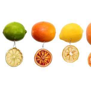 Citrus by Talia