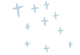 Website Crosses.png