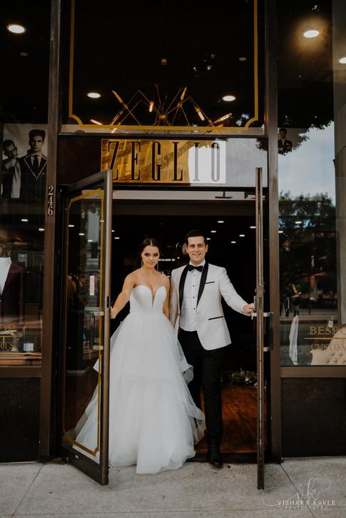 Downtown Bride-187.jpg