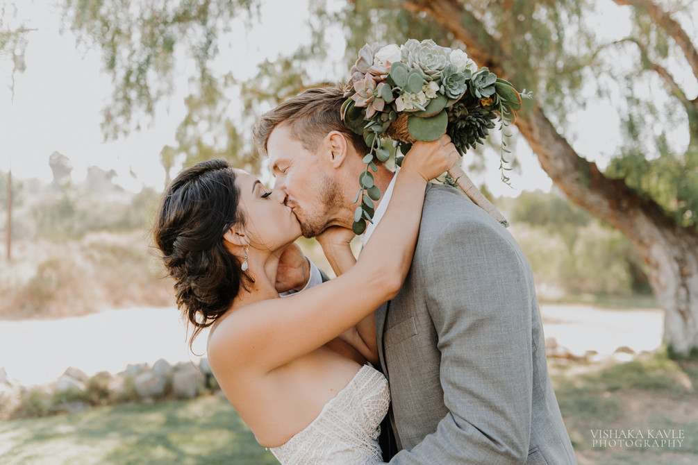 Megan & Mike Wedding_VKP-905.jpg