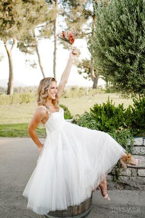 Temecula Winery Bride-5.jpg