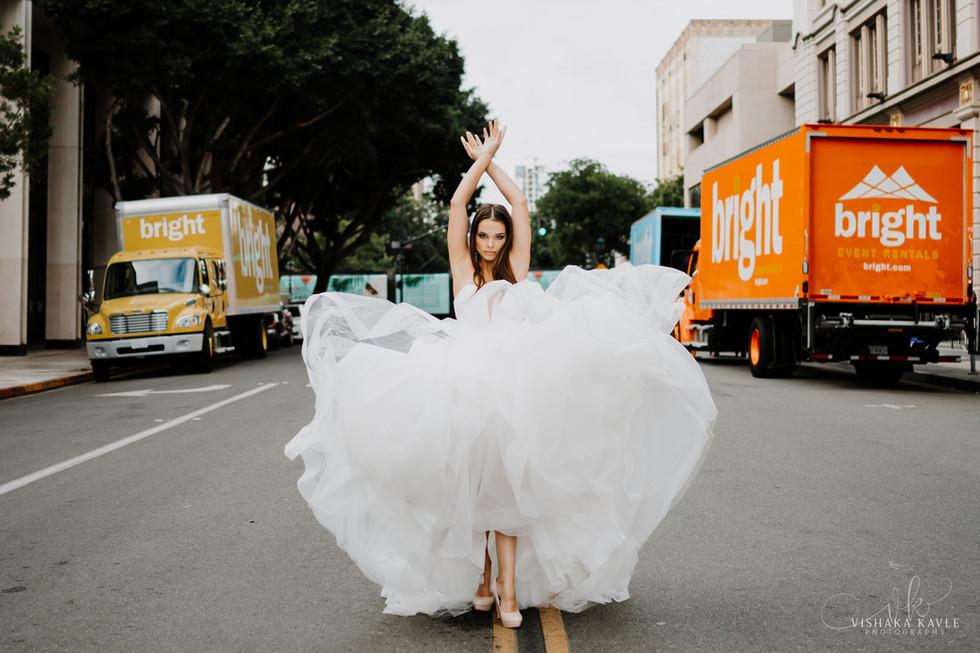 Downtown Bride-184.jpg
