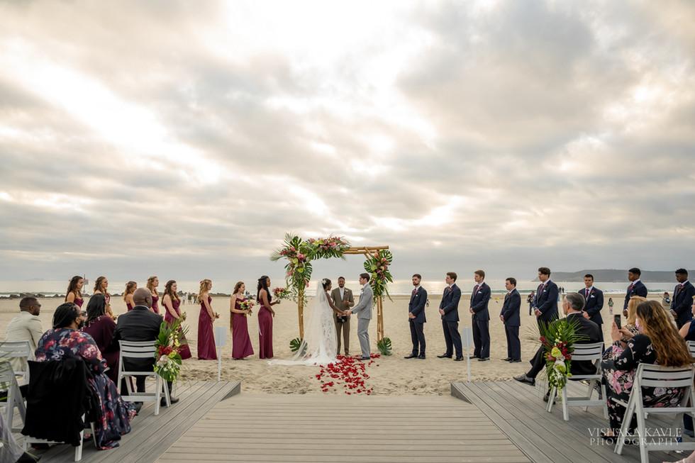Aubrey & Chandler Wedding-261.jpg