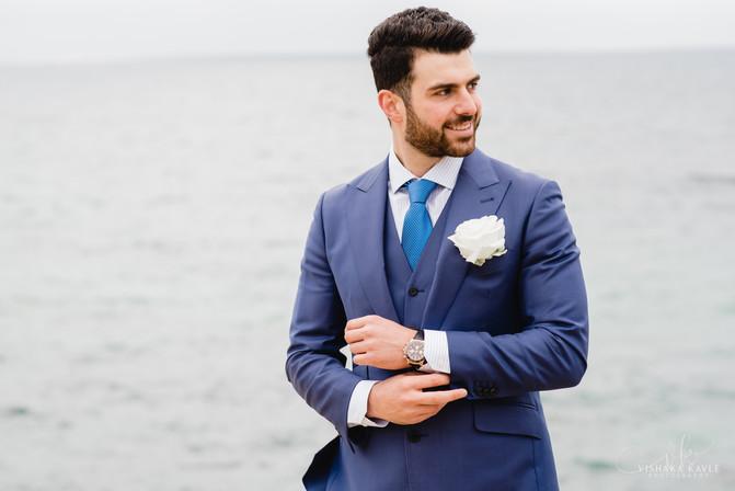Costal Blue Wedding-12.jpg