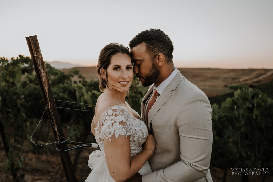 Temecula Winery Wedding -177.jpg