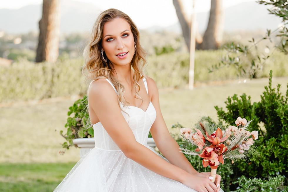Temecula Winery Bride-7.jpg