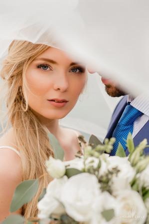 Costal Blue Wedding-21.jpg