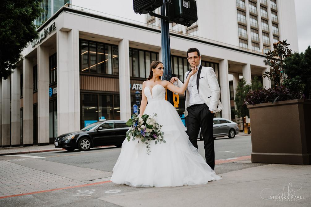 Downtown Bride-169.jpg