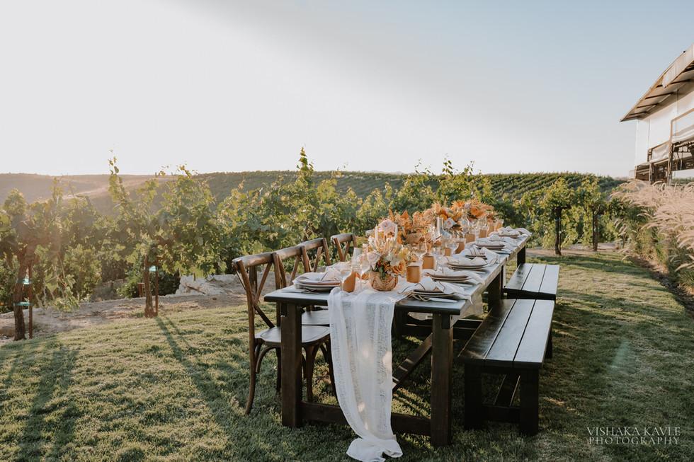 Temecula Winery Wedding -21.jpg