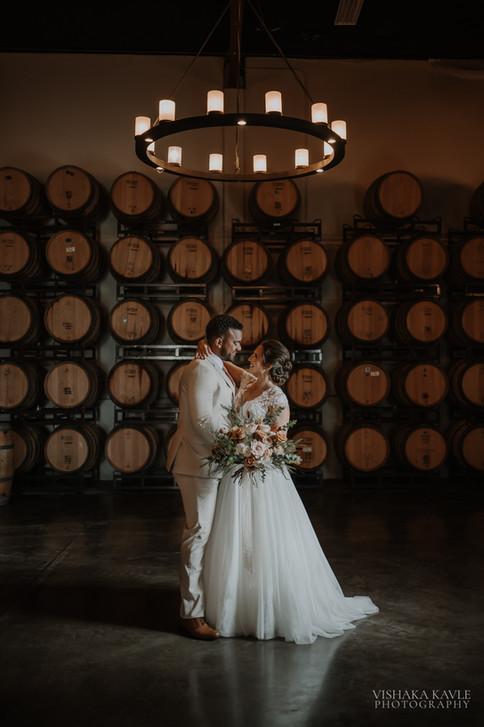 Temecula Winery Wedding -125.jpg