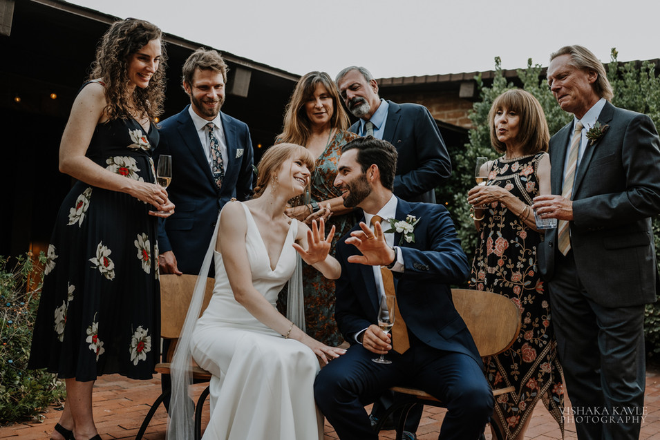 Zoe & Lucas Wedding_VKP-637.jpg