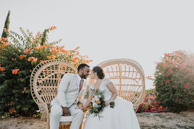 Temecula Winery Wedding -97.jpg