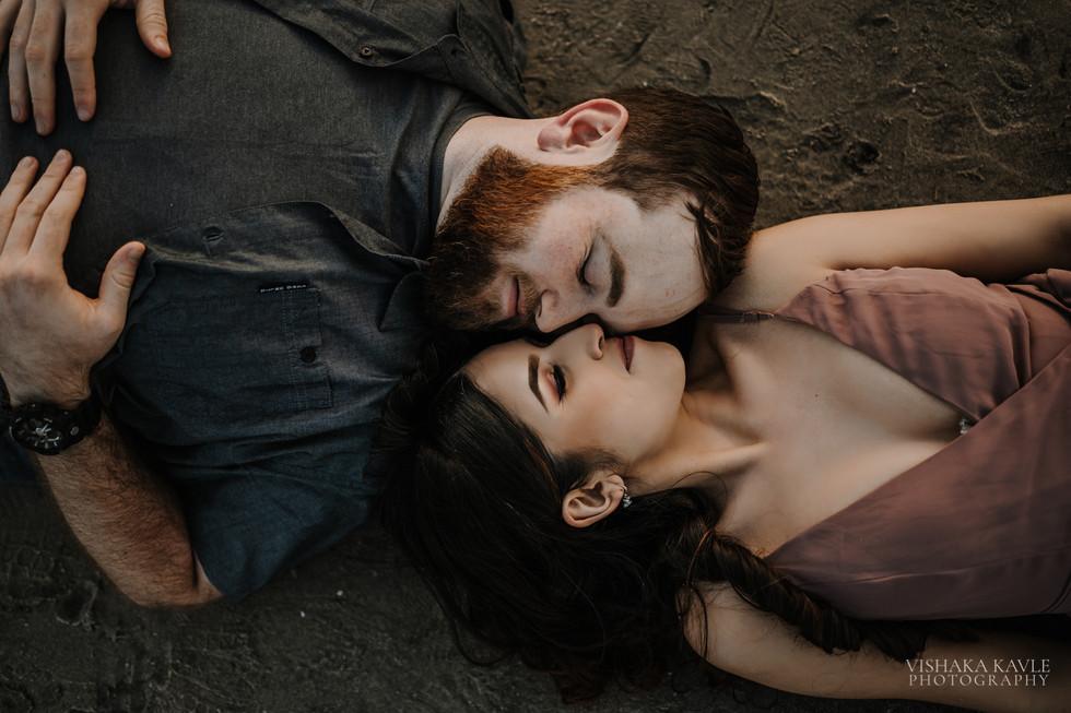Jasmine & Dustin Eng vkphotography-134.jpg