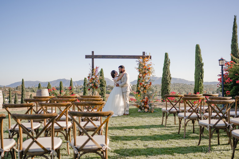 Temecula Winery Wedding -84.jpg
