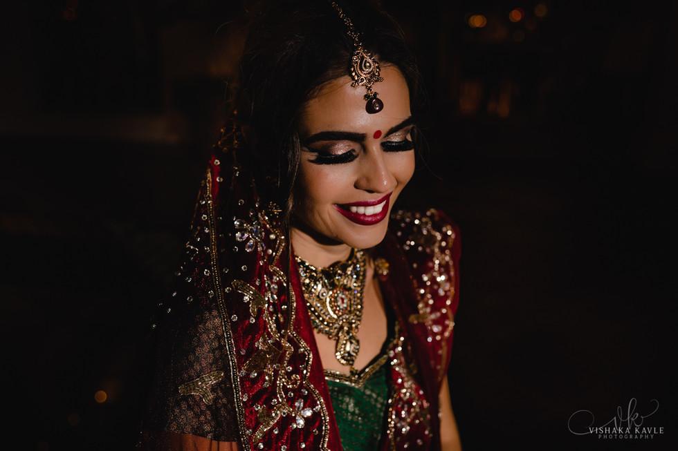Indian Bride Blaboa Park-49.jpg
