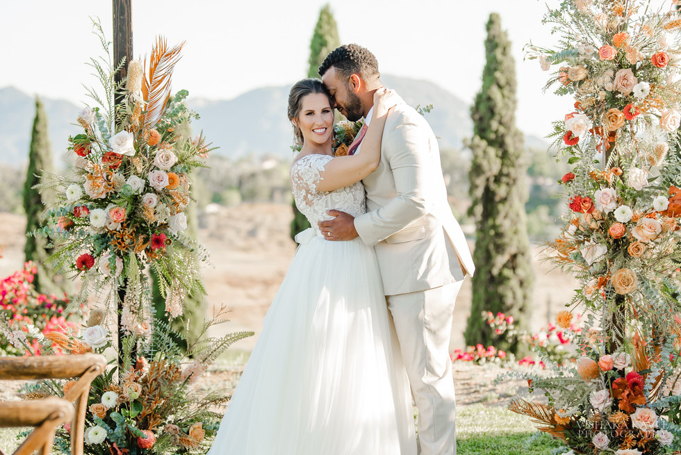Temecula Winery Wedding -50.jpg