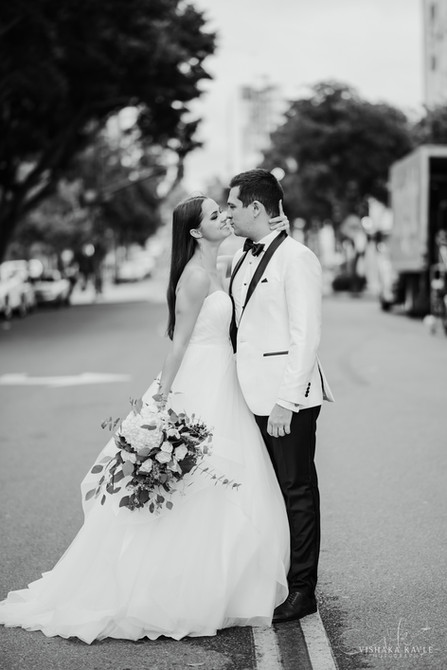 Downtown Bride-65.jpg