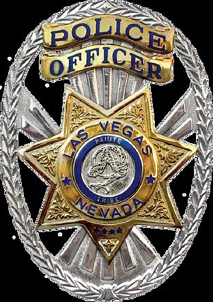 police_badge_original.png