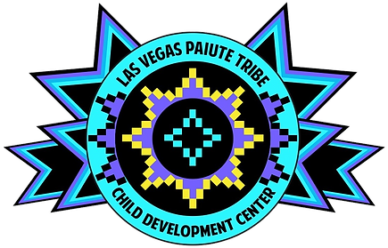 paiute_logo_RGB_1 (1).png