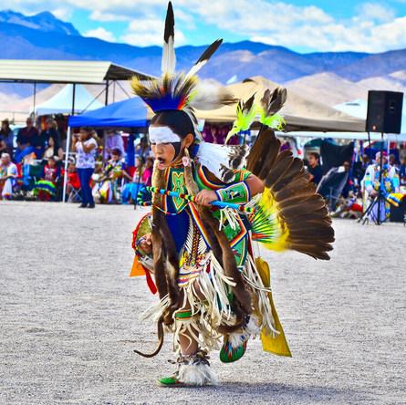 Las_Vegas_Paiute_Tribe_24th_Annual_Snow_
