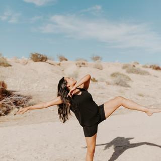 jessicasusana-kimarizahy-personal-dance-