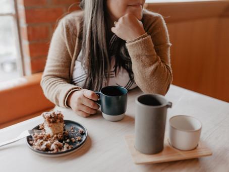 new coffee shop alert | verve mateo, los angeles, ca
