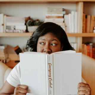 jessicasusana-blogger-writer-girlboss-ph