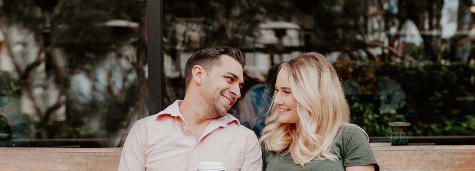 cozy-coffeeshop-couples-photoshoot.jpg