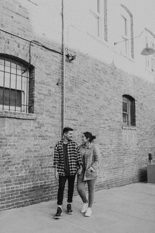 pasadena-couples-engagement-shoot.jpg