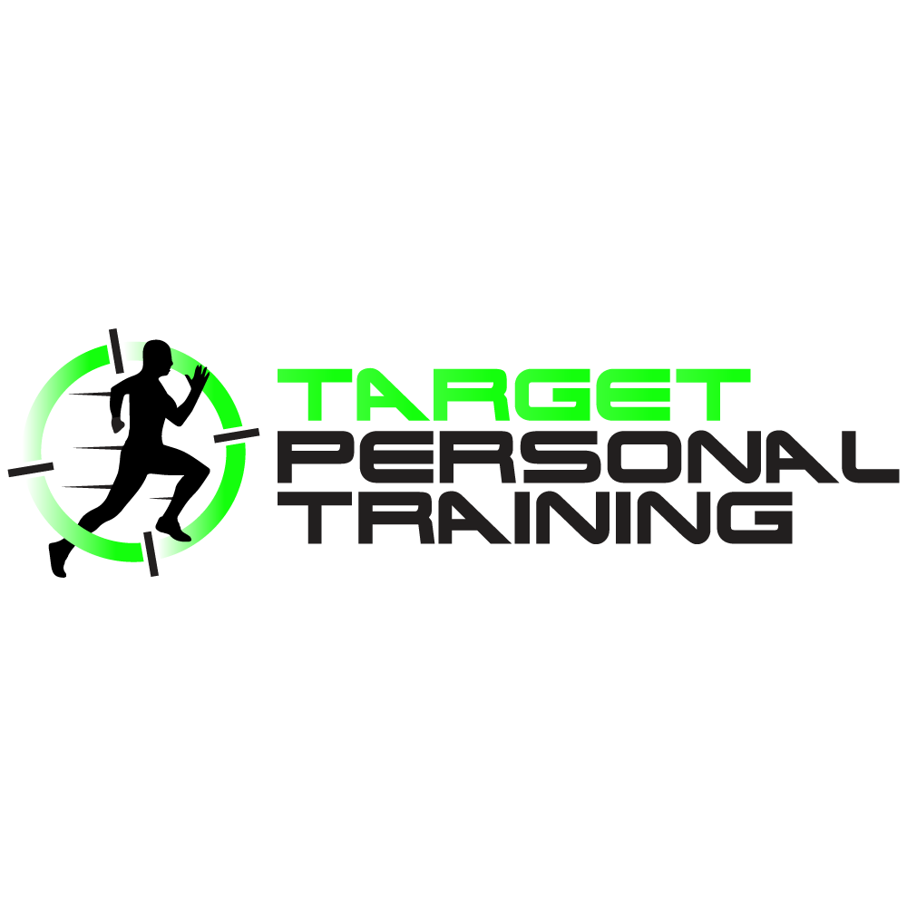 Personal Training | Target Personal Training & Fitness Classes