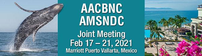 AACBNC-AMSNDC-2021-BannerFNL.jpg