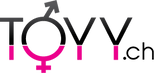 Toyy.ch Logo transparent PNG.png