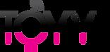 www.Toyy.ch Logo
