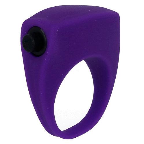 Intense Rafix Vibra Cock Ring