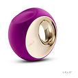 LELO ORA 3 Vibrator.png