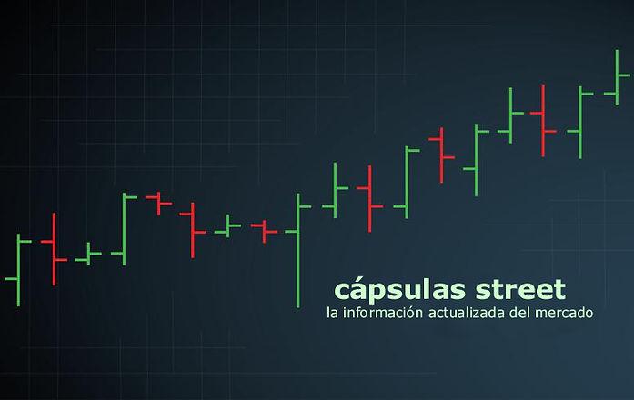 capsulas-street.JPG