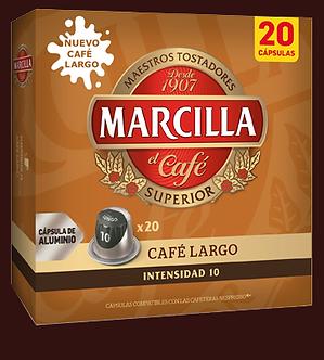 cafe-largo-marcilla-nespresso.BMP