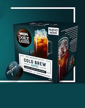 cold-brew.BMP