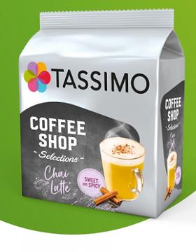 tassimo-chai-latte-16.BMP