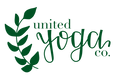 Copy of green logo (transparent).png