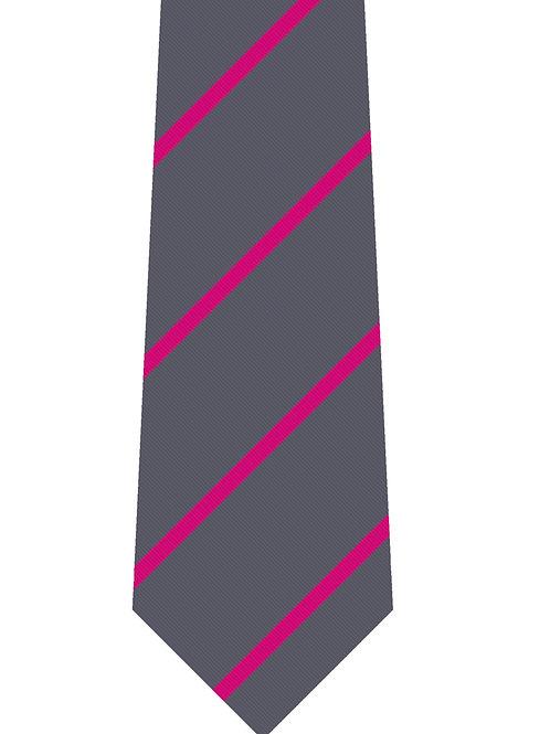 CUCA Tie