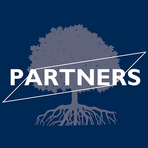 CUCA Partners Membership
