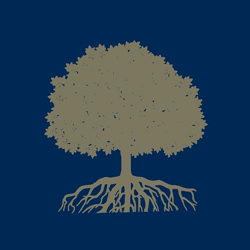 CUCA Lifetime Membership