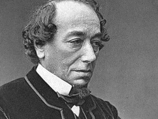 Lessons from Disraeli's Institutionalism: why Conservatives must be the champions of the NHS