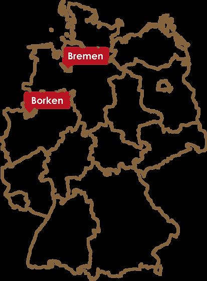 Anwora_Deutschland-Karte_RBG.png