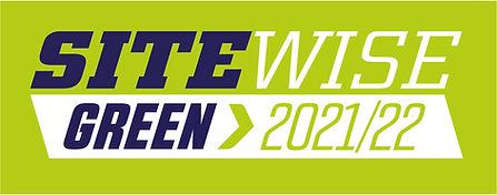 SiteWise-Green.jpg