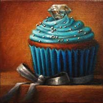 cupcake3-small.jpg