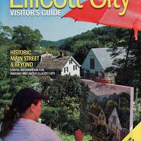 Ellicott-City-Tourism-Magazine-web.jpg