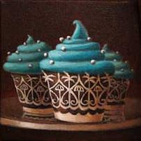 cupcake2-web.jpg